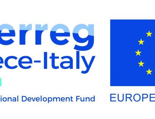 Imprenditorialità giovanile: Webinar internazionale il 9 luglio 2020