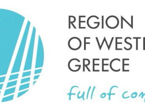 Seminar: Agri-food in the Region of Western Greece  Entrepreneurship and innovation in the agri-food sector